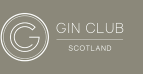 Gilt Single Malt Gin