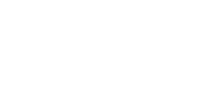 I'll stick with gin, champagne is just ginger ale that knows somebody - Alan Alda